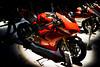 *** DUCATI PANIGALE V4S *** (*** Joe Wild ***) Tags: bikeride bike motorcycle instamotor streetbike instatag biker motorbike instagramanet speedy race instabike instamotorcycle racing motorcycles bikes bikersofinstagram bikeporn cycle wheels helmets bikers helmet motorsport bikergang supermoto bikelife speed wheel bikestagram ducati panigale v4s