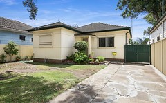 91 Mona St, Auburn NSW