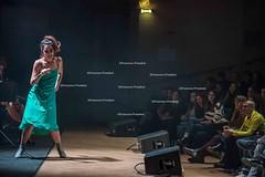 Foto-concerto-levante-milano-04-marzo-2018-Prandoni-473 (francesco prandoni) Tags: yellow levante teatro dal verme otr show stage palco live teatrodalverme metatron inri milano milan italia italy francescoprandoni