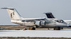 It ain't over.. (Al Henderson) Tags: 100 airport aviation bae146 bedfordshire cranfield e1006 egtc formula1 gofoa planes winter