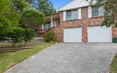 6 Orinda Avenue, North Gosford NSW