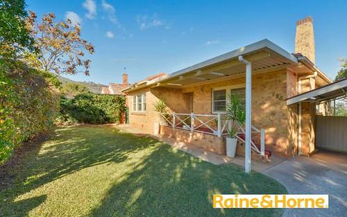 195 Carthage Street, Tamworth NSW
