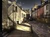Queensferry... (Felip Prats) Tags: escocia escòcia scotland queensferry hdr