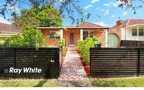 19 Wilbur St, Greenacre NSW 2190