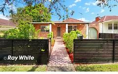 19 Wilbur Street, Greenacre NSW