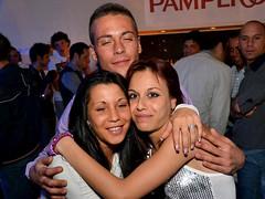 16.04.11 Banus (Fabio Berti PH) Tags: banus tilllate nighlife event