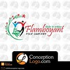Graphic Designer Agency (aytbnuuy90) Tags: logo design infography designer creative