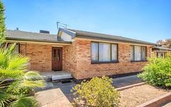 379 Prune Street, Lavington NSW