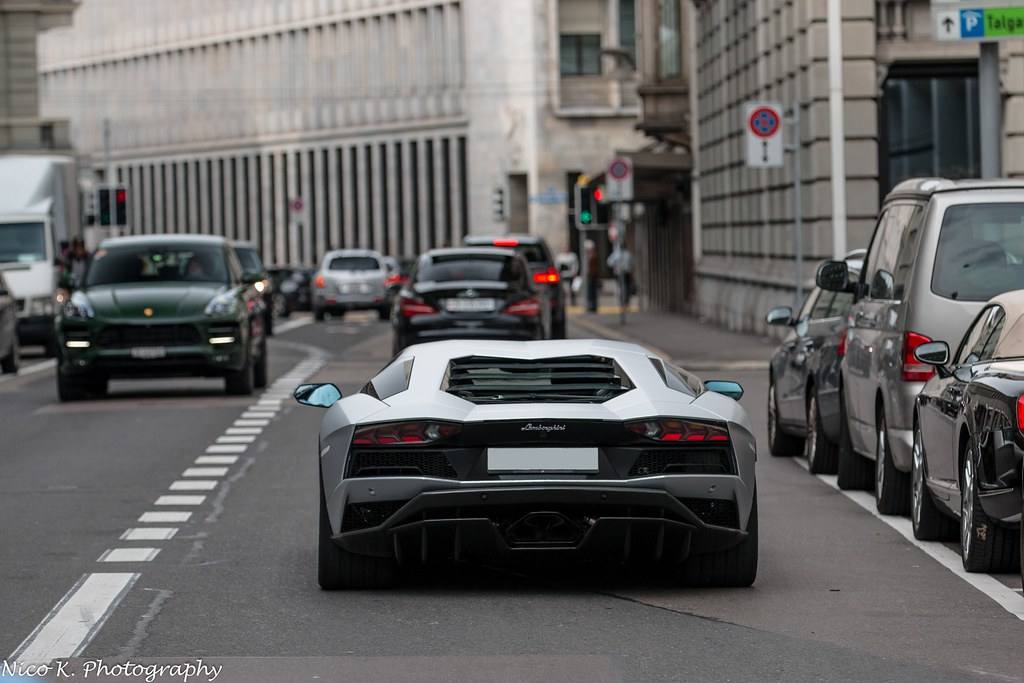 The World S Newest Photos Of Lamborghini And Zurich Flickr Hive Mind