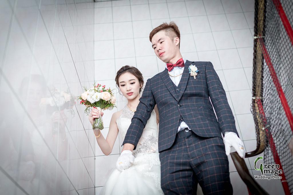 20171021 Wedding Day-P-100