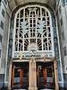 Marine Building (58 Twin) Tags: doors artdeco bc vancouver marinebuilding