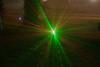 DSC05957 (sylviagreve) Tags: 2017 christmas fog lights
