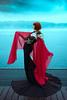 The Prophetess (jajasgarden) Tags: nikond810 seattle fantasy fineart