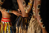 Bororo (pguiraud) Tags: sergeguiraud zoé yawalapiti kayapo asurinidoxingu bororo awa brésil brasil brazil tribu tribe ethnie ethnic amazonie amazon amazone indio indien indian forêttropicale portrait artducorps labret ornementcorporel plateaulabial para indiensisolés indiosisolodos