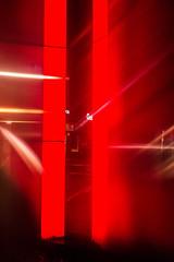 20180118-044 (sulamith.sallmann) Tags: abend abends analogeffekt berlin blur deutschland effect effekt evening filter folie folientechnik germany leuchtend licht light nacht nachtaufnahme nachts night nightshot red rot spandau unscharf verzerrt vivid deu sulamithsallmann