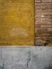 Geometría Urbana (Pablo S.O.) Tags: minimalistic minimal simple geometry urban walls sel55f18z carlzeiss