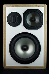 3WAY_7 (sebastian_b) Tags: diy loudspeakers speakers stereo hifi audio 3way seas audax fountek