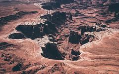 roadtrip2017_666-edit (nesteaman2) Tags: mesa arch canyonlands national park utah nps desert southwest canyons geography rock red