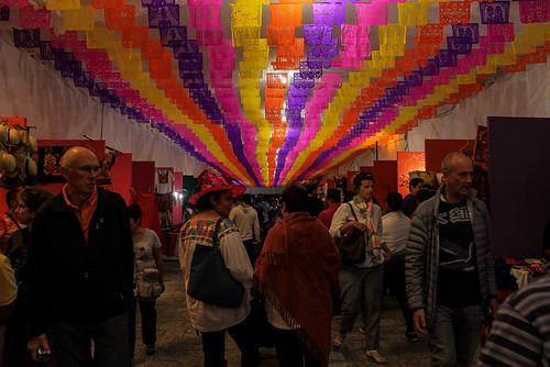 Oaxaca Día Muertos  2017(40)