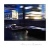 Little Harbor Night (MvMiddendorf) Tags: harbor boat cologne night cold blur