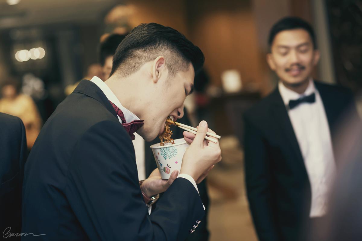 Color_039,婚禮紀錄, 婚攝, 婚禮攝影, 婚攝培根, 台北中崙華漾
