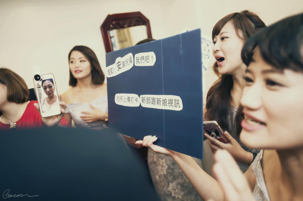 Color_048,婚禮紀錄, 婚攝, 婚禮攝影, 婚攝培根, 台北中崙華漾
