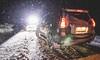 IMG_0214 (SMELISFILMS) Tags: keepwinterfun kwf winter winterfun winterwonderland winterexpedition teamkwf snow snowfun toyota subaru