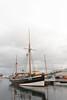 IMG_6227.jpg (mbjergstroem) Tags: færøerne tórshavn faroeislands fro