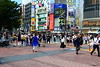 IMG_0371 (ajamassive) Tags: tokyo japan canonsl1 sl1 megacity masscrossing subway yamanoteline travel urbanexploration