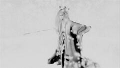 Snow Ghost 雪女 (tralala.loordes) Tags: snow snowghost japanesemyth tamayura junihitoekouchiki shiroshozoku heianstyle heianperiod7941185 emotionssuri snowhag demon kiss yukionna yukimusume yukionago yukijorō kanekorimusume higamanyōbō yukinba legend kimono japanese snowstorm beautifulwoman secondlife virtualreality marketplace avatar snoweffect snowwife frozen