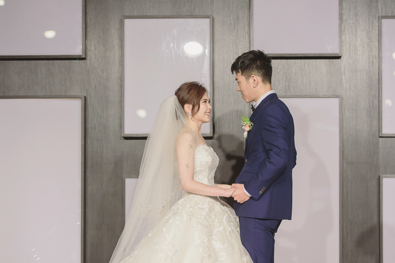 桃園婚攝,來福星婚攝,來福星婚宴,新祕茲茲,Fina茲茲,婚禮紀錄,MSC_0078