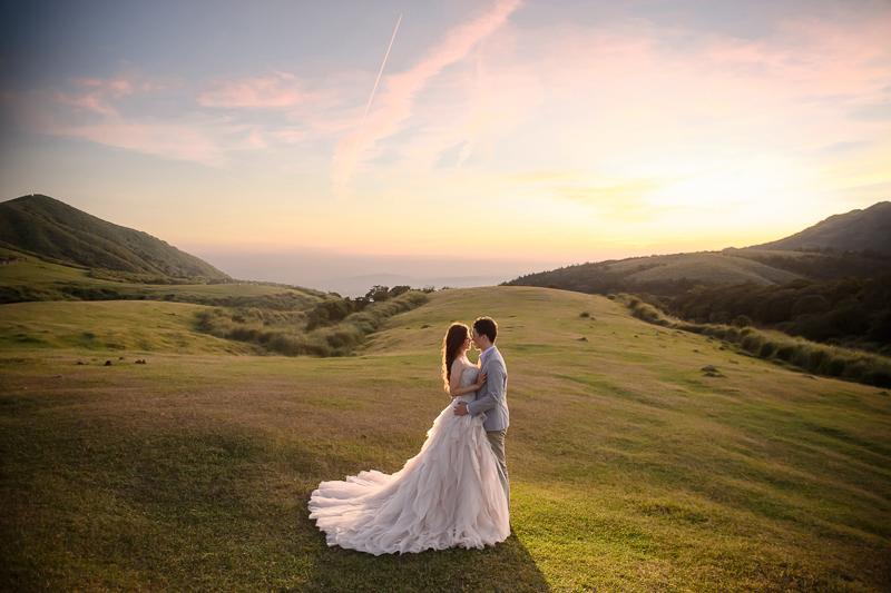 cheri, cheri wedding, cheri婚紗, cheri婚紗包套, JH florist, 自助婚紗,新祕MICA,MSC_0053