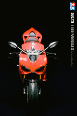 DSC00327_PSMS (Kenny@SouthPark) Tags: model tamiya ducati panigales