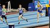 DSC_6363 (Adrian Royle) Tags: birmingham thearena sport athletics trackandfield indoor track athletes action competition running racing jumping sprint uka ukindoorathletics nikon