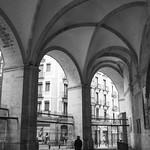 Gothic walk thumbnail