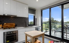 209/15 Ebdale Street, Frankston VIC