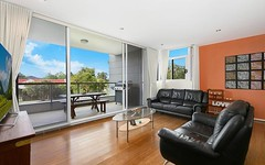 505/36-42 Stanley Street, St Ives NSW