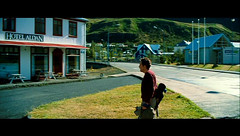 The Secret Life of Walter Mitty_04 (諾雅爾菲) Tags: europe iceland 歐洲 北歐 thesecretlifeofwaltermitty 白日夢冒險王