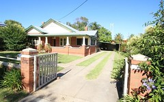 495 Hanel St, East Albury NSW