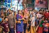 Mylapore Festival (Velachery Balu) Tags: mylaporefestival mylapore mylaporetimes vincentdsouza kolam kolamcompetition sundaramfinance chennai folkdance thefolkrepertory tvarita streetphotography