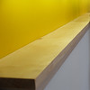 Yellow . . . (keinidyll) Tags: finnland helsinki museum ateneum exhibit detail