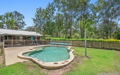 9-15 Dunfermline Road, South Maclean QLD