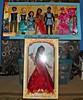 Elena of Avalor Haul (DisneyBarbieCollector) Tags: disney elena avalor dolls set toys collectibles le 17 in