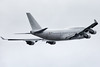 EC-MQK Boeing 747-4H6 Wamos Air (Andreas Eriksson - VstPic) Tags: ecmqk boeing 7474h6 wamos air departing dy8990 madrid