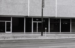 6 (photography.natomas) Tags: sacramento sac sacto sacca cali california ca sf sanfrancisco urban downtown