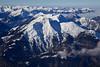 Zugspitze 2018 IMG_3568.CR2 (Daniel Hischer) Tags: austria bavaria clouds germany landscape landscapes mountain nature panorama snow winter winterwonderland zugspitze