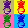 an-artist-made-a-toilet-from-11000-worth-of-louis-vuitton-bags--and-its-now-on-sale-for-75000-ConvertImage (tristanjurevicius) Tags: louisvuitton toilet andywarhol popart
