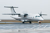 D-CREW (peteroroszvari94) Tags: dornier do328 private wings aircraft lhpr hungary etsi ingolstadt gyorper turboprop