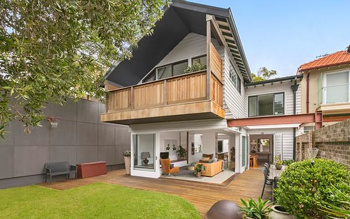 8 Sully St, Randwick NSW 2031