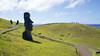 20171206_114237 (taver) Tags: chile rapanui easterisland isladepasqua summer samsunggalaxys6 dec2017 06122017 ranoraraku quary